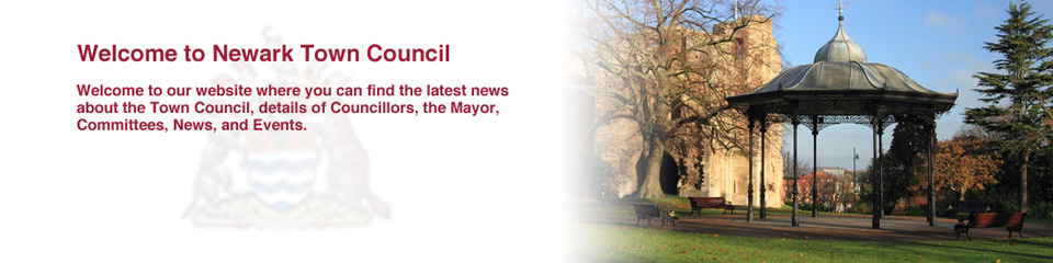 Find out more about the Council