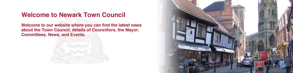 Contact the Council and share your views