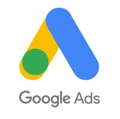 Learn about Google Ads with Write Upp